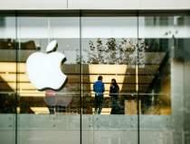 Apple vrea stimulent pentru a...
