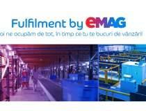 eMAG Marketplace: Cum te...