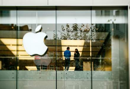 Cum să te angajezi la Apple. Ce abilități cere Tim Cook la un interviu de angajare