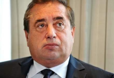 Miliardarul Ioan Niculae, condamnat definitiv la 5 ani de închisoare