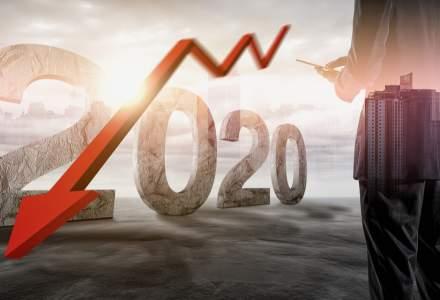 COVID-19 a pus gând rău pieței auto: Pierderi de 8 mld. de euro în 2020, pentru un mare constructor auto