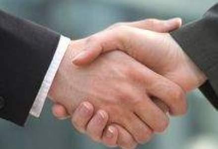 A&D Pharma a gasit un inlocuitor pentru V. Diaconescu la carma marketing & sales