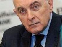 Vasilescu, BNR: Banca...