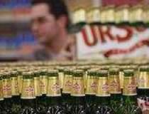 Ursus Breweries plans...