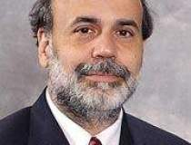 Bernanke: Inflatia din SUA va...