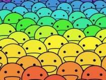 Emoji, aplicatia prin care se...