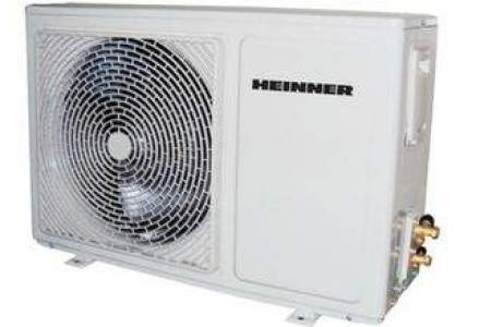 Network One Distribution tinteste o cota de cel mult 10% pentru gama de electrocasnice Heinner