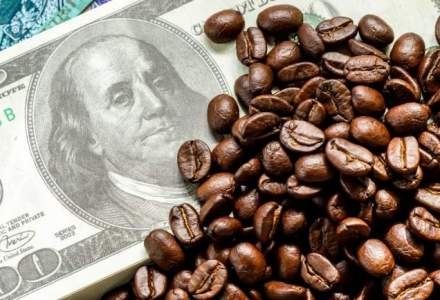 Topul tarilor cu cel mai mare consum de cafea. Pe ce loc se afla Romania