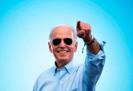 Joe Biden către aliații din Europa: America s-a întors!
