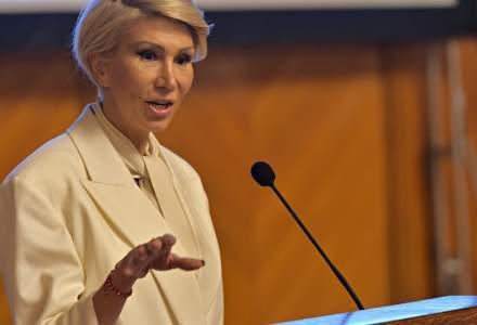 Raluca Turcan: Bugetul este unul responsabil și sustenabil