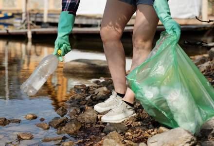 Lupta pentru mediu: Românii vor fi obligați să plătească atât cât aruncă