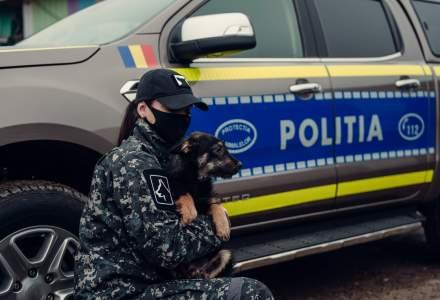 Un mexican acuzat de o serie de crime a fost extrădat din România în SUA