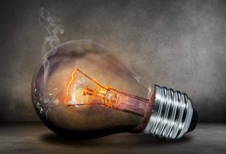Facturi uriașe la electricitate în Texas, după întreruperile de curent