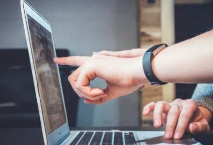 Polițe de asigurare plătite online: cum funcționează soluția lansată de OMNIASIG