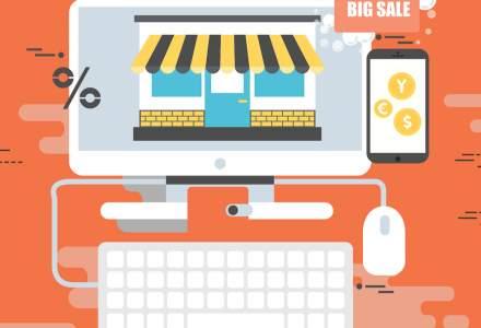 Cum să faci trecerea de la offline la online și să îți vinzi produsele pe internet