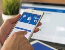 Efectele blocării Facebook în...