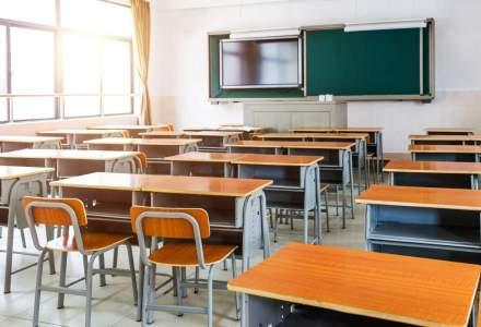 Primăria Sectorului 1 vrea să inaugureze o școală și un spațiu de recreere în Bulevardul Poligrafiei