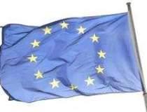 Romania scapa de clauza pe...