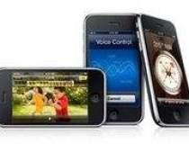Cererea pentru iPhone creste...