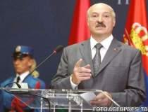 Aleksandr Lukasenko:...