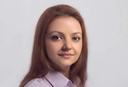 DTZ Echinox aduce un nou om in echipa de retail: Mihaela Petruescu se alatura companiei