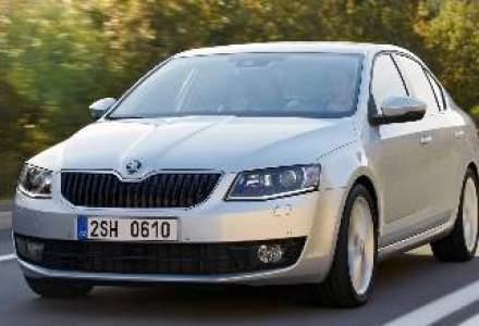 Investitie in Drobeta Turnu Severin: concernul japonez Sumitomo va deschide o noua fabrica de cablaje auto
