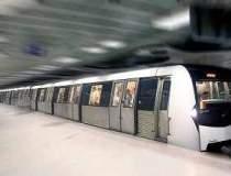 Paza de la metrou, peste 4...