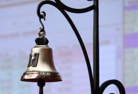 Ce a facut Electrica in prima zi pe Bursa