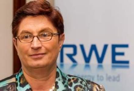 (P) RWE isi extinde activitatea pe piata romaneasca de energie