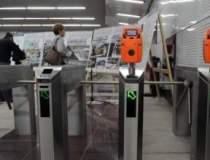 Metrorex a sistat plata prin...