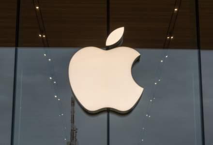 Apple a devenit cel mai mare producător de smartphone-uri la finele lui 2020, după patru ani dominați de Samsung