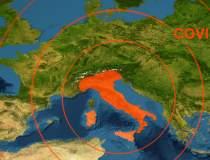 Italia prelungește...