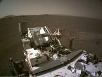 Misiunea de pe Marte - Cum...