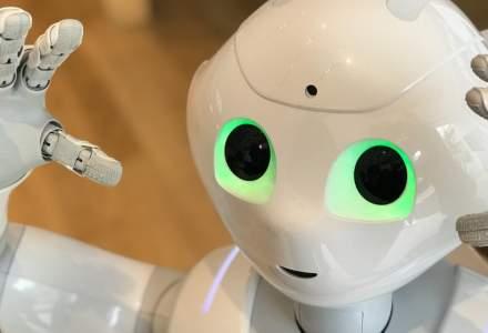 Ar putea viitorul tău șef să fie un robot?