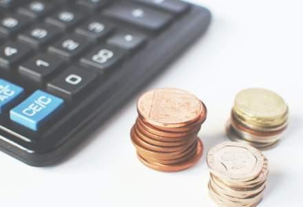 Guvernul a aprobat forma finală a Legii bugetului de stat pentru 2021, cu avizul Consiliului Legislativ