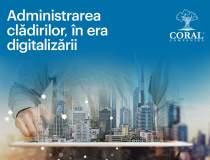 (P) Administrarea clădirilor,...