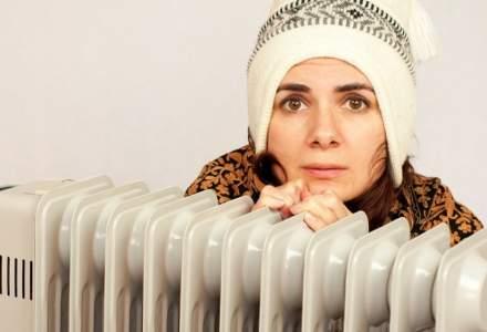 Scapă bucureștenii de frig? Comisia Europeană a aprobat ajutorul de 254 de mil. de euro pentru termoficare