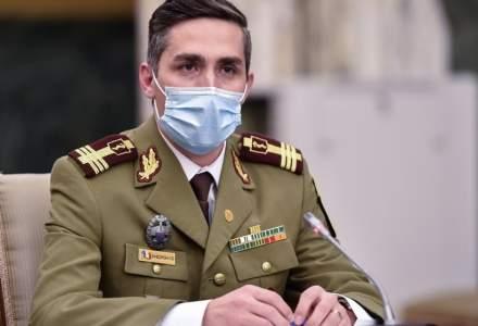 Câți români au fost confirmați cu COVID-19 după vaccinare și de ce s-a întâmplat acest lucru