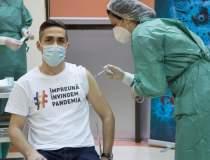 Valeriu Gheorghiță: În iunie,...