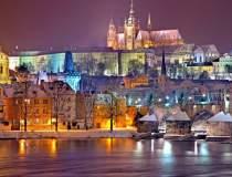 UE | Spitalele din Cehia au...