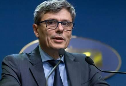 Ministrul Energiei: Nu vreau o soluție temporară, ci una pentru oameni