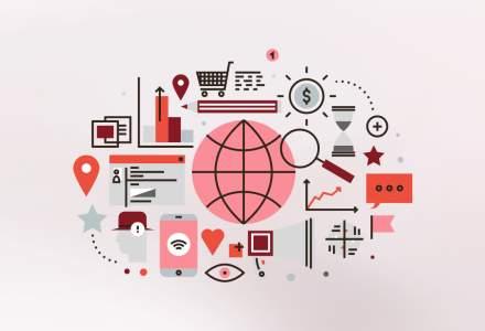 (P) Ce faci atunci când fiecare client vrea altceva de la magazinul tău online? Postis lansează DELIVERY WIDGET – instrument ce oferă opțiuni de livrare pentru fiecare tip de cumpărător.