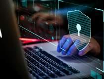 O nouă campanie de hacking!...