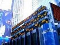 Morgan Stanley: A treia...