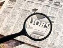 AMOFM: Numarul de slujbe...