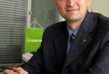 Cosmote lanseaza o noua extraoptiune pentru utilizatorii de prepaid