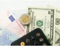 Provident Financial a dat...