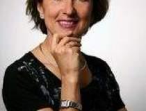 Sylvia Vitale, Team Creatif:...