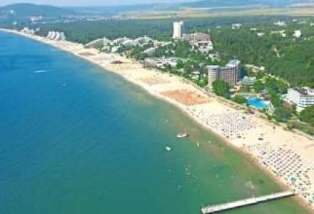 Ministrul Sanatatii bulgar: Rezultatele celor trei inspectorate de sanatate nu constata inrautatirea apei marii