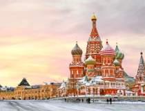 Rusia a stabilit o noua...